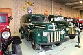 1946 Ford 80-69Y Panel Truck 00