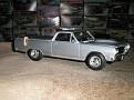 Model Cars 006