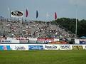 Englishtown Raceway Park  RIP SCOTT K 005