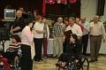 Spina Bifida CHristmas Gala (40)