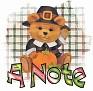 1A Note-pilgrimbear2