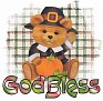 1GodBless-pilgrimbear2-MC