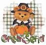 1GreatSend-pilgrimbear2-MC