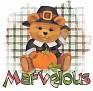 1Marvelous-pilgrimbear2
