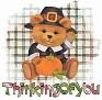 1ThinkingOfYou-pilgrimbear2-MC