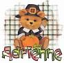 Adrienne-pilgrimbear2