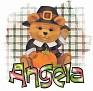 Angela-pilgrimbear2