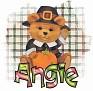 Angie-pilgrimbear2