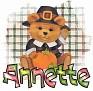 Annette-pilgrimbear2