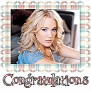 1Congratulations-carrie