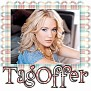 1TagOffer-carrie-MC