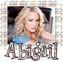Abigail-carrie