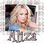 Aliza-carrie