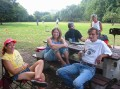 2005 Summer Series Picnic 024