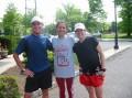 Midland Run Memorial Run 016