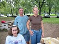 2006 Summer Series Picnic 025