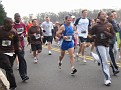 2006 Colonial Park Turkey Trot copyright thinnmann com 014