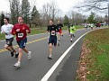 2006 Colonial Park Turkey Trot copyright thinnmann com 023