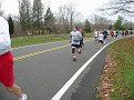 2006 Colonial Park Turkey Trot copyright thinnmann com 031
