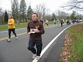 2006 Colonial Park Turkey Trot copyright thinnmann com 039