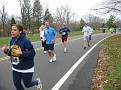 2006 Colonial Park Turkey Trot copyright thinnmann com 046