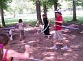 2007 Summer Series Picnic 10