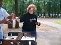 2007 Summer Series Picnic 12