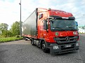 WU 81990 