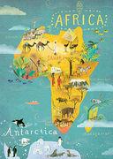 02- AFRICA 0