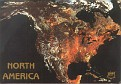 04- NORTH AMERICA 1