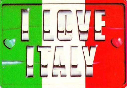 ITALY 01