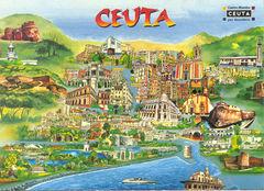 Ceuta NS