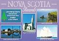 Canada - Sanford (World's Smallest Drawbridge)