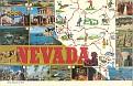 00- Map of NEVADA (NV)