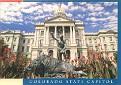01- Capitol Building of COLORADO (CO)
