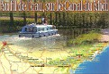 France - Canal du Midi