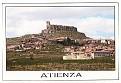 ATIENZA CASTLE
