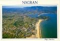 NIGRAN