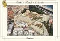 Crotone Castle (KR)
