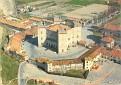 Mesola Castle (FE)