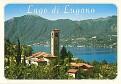 Lago di Lugano (CO)
