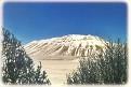 Monte Vettore (PG)