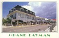 Cayman - GEORGE TOWN