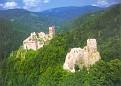 St Ulrich & Le Girsberg Castles (68)