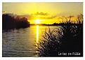 Lac de Rille (37)