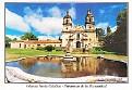 2000 ESTANCIAS JESUITICAS - Estancia Santa Catalina