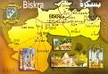 BISKRA - 00-Map