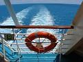 Aprroaching Bermuda view 6