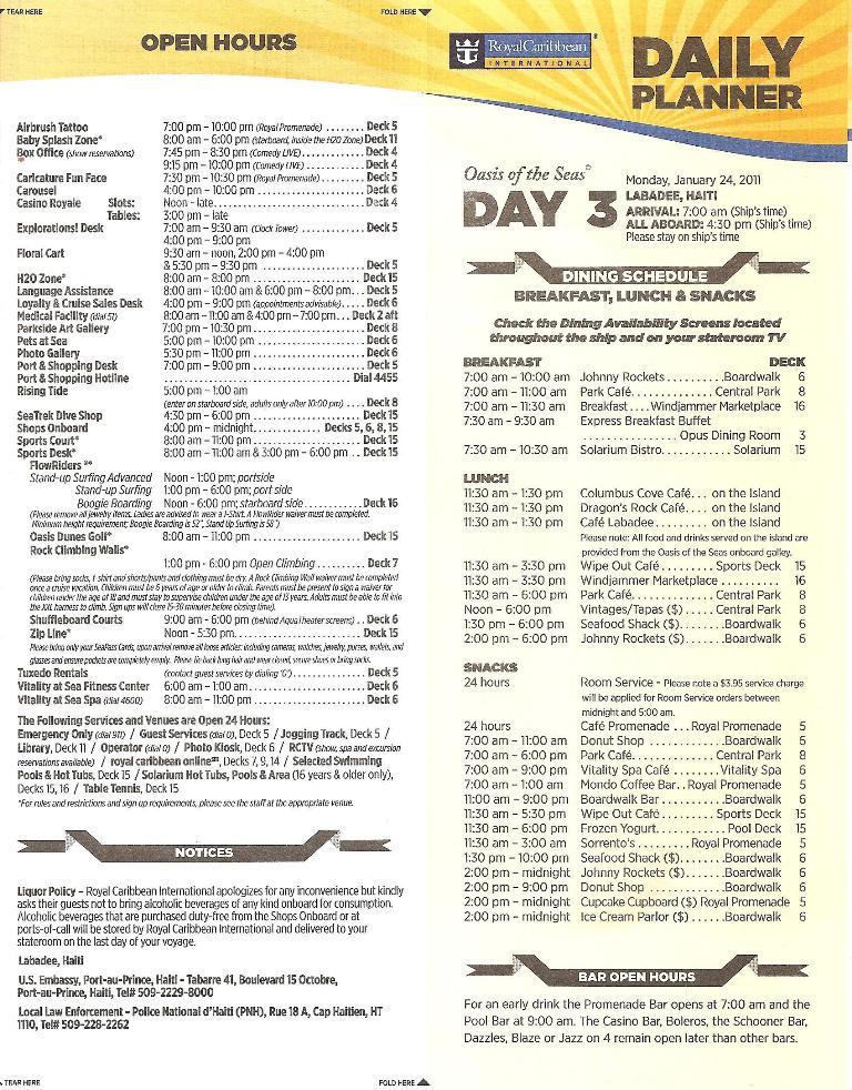 DAY 3 PG2