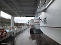 BLACK WATCH on Deck 20111216 020